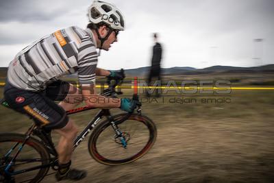 cyclocross__cycling_PRIMALPALOOZA_CX-9085