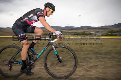 cyclocross__cycling_PRIMALPALOOZA_CX-9087