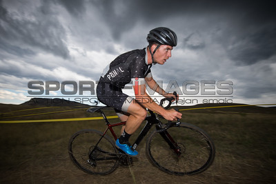 cyclocross__cycling_PRIMALPALOOZA_CX-9032