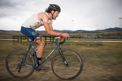 cyclocross__cycling_PRIMALPALOOZA_CX-9089