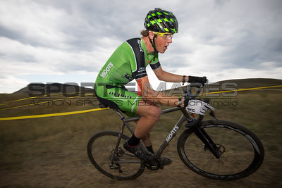 cyclocross__cycling_PRIMALPALOOZA_CX-9076
