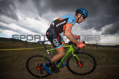 cyclocross__cycling_PRIMALPALOOZA_CX-9033