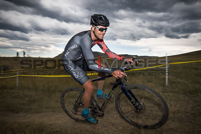 cyclocross__cycling_PRIMALPALOOZA_CX-9075