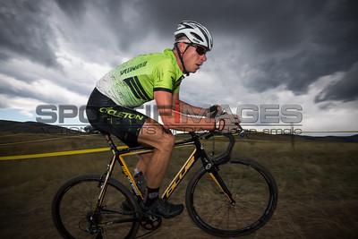 cyclocross__cycling_PRIMALPALOOZA_CX-9030