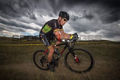 cyclocross__cycling_PRIMALPALOOZA_CX-9038