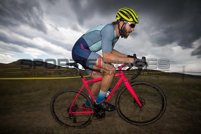 cyclocross__cycling_PRIMALPALOOZA_CX-9034