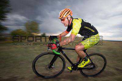 cyclocross__cycling_PRIMALPALOOZA_CX-9104