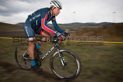 cyclocross__cycling_PRIMALPALOOZA_CX-9094