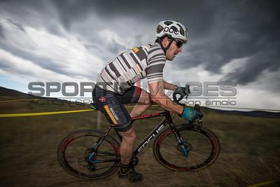 cyclocross__cycling_PRIMALPALOOZA_CX-9036
