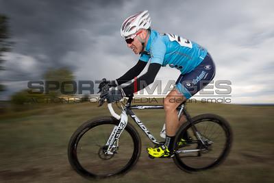 cyclocross__cycling_PRIMALPALOOZA_CX-9095