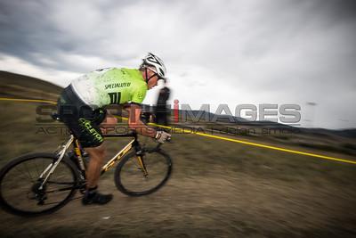 cyclocross__cycling_PRIMALPALOOZA_CX-9080