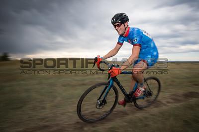 cyclocross__cycling_PRIMALPALOOZA_CX-9107