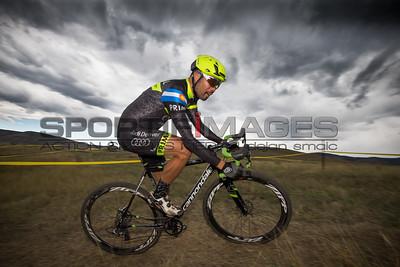 cyclocross__cycling_PRIMALPALOOZA_CX-9066