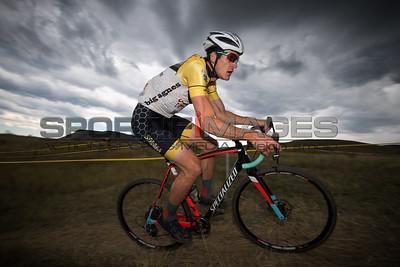cyclocross__cycling_PRIMALPALOOZA_CX-9037