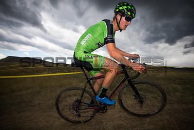 cyclocross__cycling_PRIMALPALOOZA_CX-9029