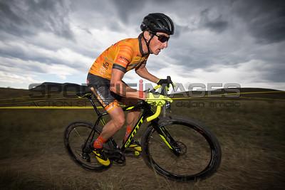 cyclocross__cycling_PRIMALPALOOZA_CX-9035