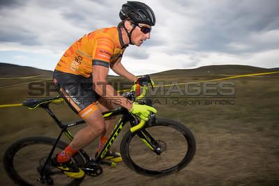 cyclocross__cycling_PRIMALPALOOZA_CX-9083