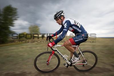 cyclocross__cycling_PRIMALPALOOZA_CX-9101