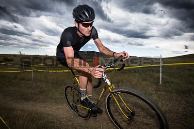 cyclocross__cycling_PRIMALPALOOZA_CX-9027