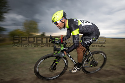 cyclocross__cycling_PRIMALPALOOZA_CX-9103