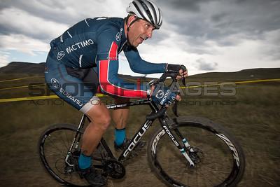 cyclocross__cycling_PRIMALPALOOZA_CX-9050