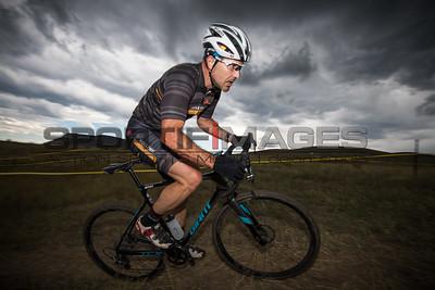 cyclocross__cycling_PRIMALPALOOZA_CX-9048
