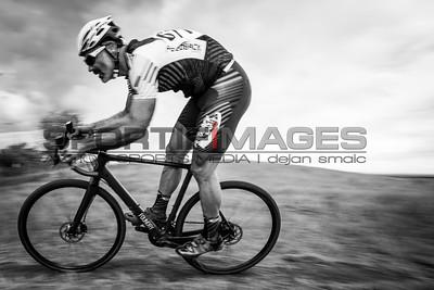 cyclocross__cycling_PRIMALPALOOZA_CX-9097