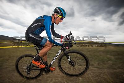 cyclocross__cycling_PRIMALPALOOZA_CX-9056