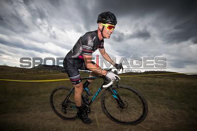 cyclocross__cycling_PRIMALPALOOZA_CX-9042