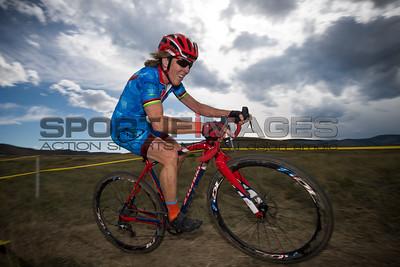 cyclocross__cycling_PRIMALPALOOZA_CX-8991