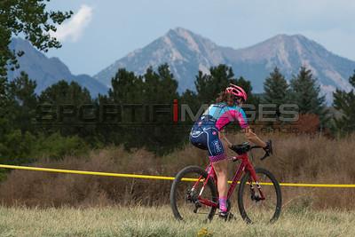 cyclocross__cycling_PRIMALPALOOZA_CX-2093