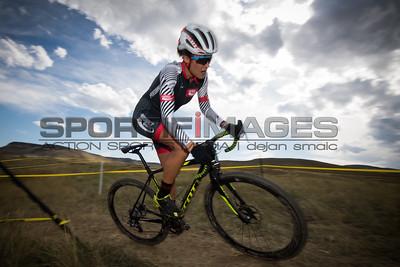 cyclocross__cycling_PRIMALPALOOZA_CX-8972