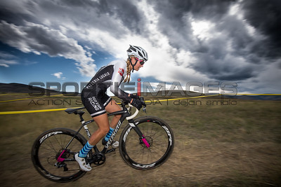 cyclocross__cycling_PRIMALPALOOZA_CX-9002