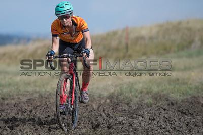 cyclocross__cycling_PRIMALPALOOZA_CX-8912