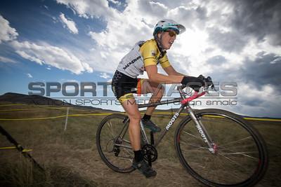 cyclocross__cycling_PRIMALPALOOZA_CX-8989