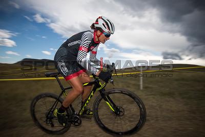 cyclocross__cycling_PRIMALPALOOZA_CX-9015