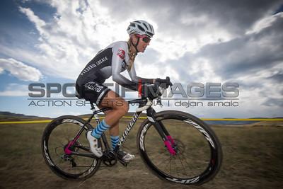 cyclocross__cycling_PRIMALPALOOZA_CX-8980