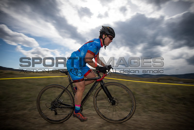 cyclocross__cycling_PRIMALPALOOZA_CX-8995