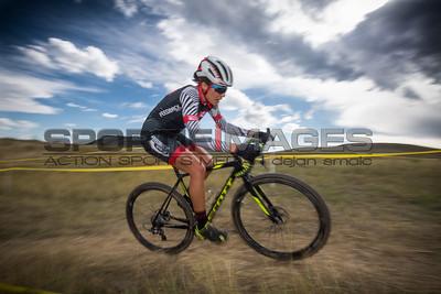 cyclocross__cycling_PRIMALPALOOZA_CX-8996