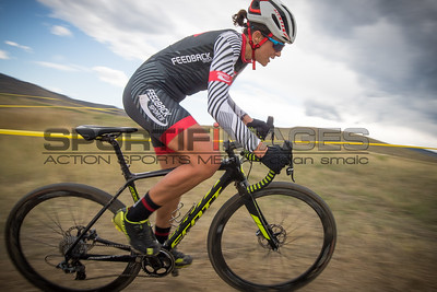 cyclocross__cycling_PRIMALPALOOZA_CX-9016