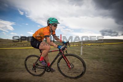 cyclocross__cycling_PRIMALPALOOZA_CX-9019