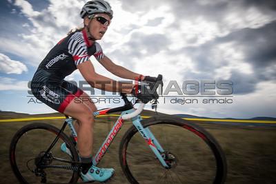 cyclocross__cycling_PRIMALPALOOZA_CX-8979