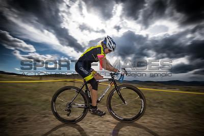 cyclocross__cycling_PRIMALPALOOZA_CX-8993