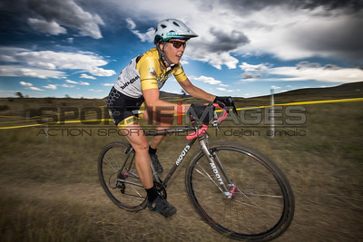 cyclocross__cycling_PRIMALPALOOZA_CX-9011