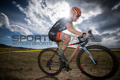 cyclocross__cycling_PRIMALPALOOZA_CX-8984