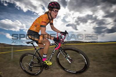 cyclocross__cycling_PRIMALPALOOZA_CX-8973