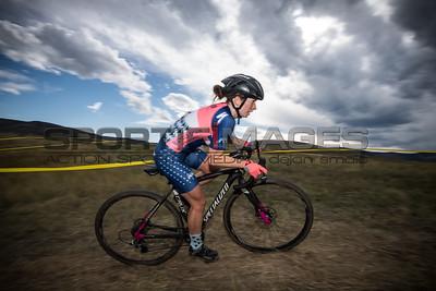 cyclocross__cycling_PRIMALPALOOZA_CX-9004