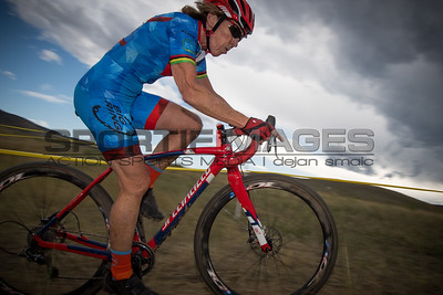 cyclocross__cycling_PRIMALPALOOZA_CX-9017