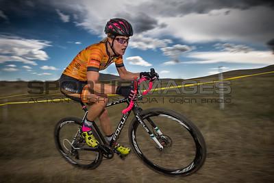cyclocross__cycling_PRIMALPALOOZA_CX-9018
