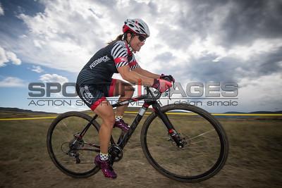 cyclocross__cycling_PRIMALPALOOZA_CX-8988